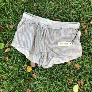 Bella Dahl Shorts